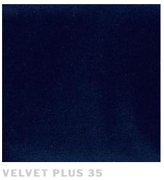 35 Azul