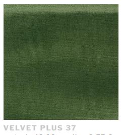 37 Verde